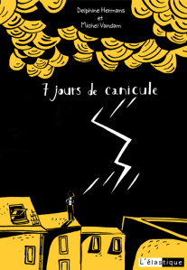 canicule_couverture